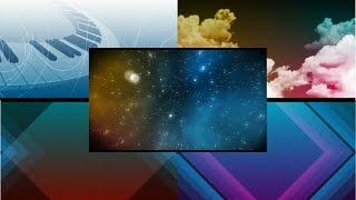 Video loops Pack 2. (backgrounds loops)