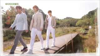 getlinkyoutube.com-EXO- My Turn To Cry music video