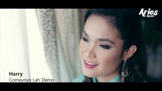 getlinkyoutube.com-Harry - Comeynyo Lah Demo (Official Music Video)