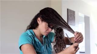 getlinkyoutube.com-Tutorial definitivo de como cortar cabelo cacheado - Blog Seja Você