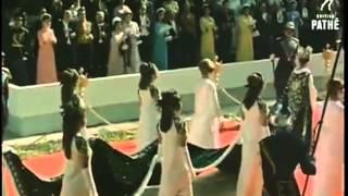 getlinkyoutube.com-دوران شاه دورانی که ایران همتراز کشورهای جهان و افتخار جهان بود