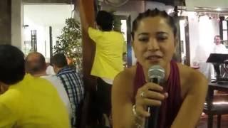 getlinkyoutube.com-필태한 - 필리핀 무명 가수가 태국 푸켓에서 부르는 한국노래!!