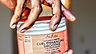 360Waves: Curl Enhancing Smoothie Effects HD