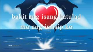 pagmamahal sayo by dizzy flow(acoustic version)