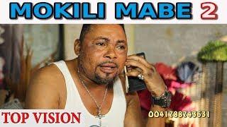 MOKILI MABE Ep 2 Theatre Congolais avec Soundiata,Makambo,Buyibuyi,Darling,Barcelon,Kiepkapeka width=