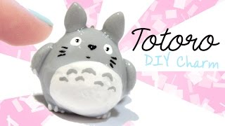 getlinkyoutube.com-^__^ Totoro! - Kawaii Friday 143