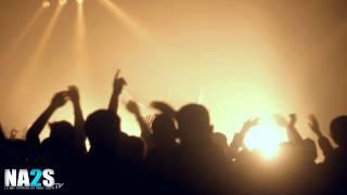 Sinik - Bienvenus Chez Les Bylkas Live