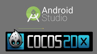 getlinkyoutube.com-Cocos2d-x Android Studio