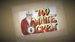 Macklemore - White Privilege