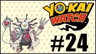 getlinkyoutube.com-Yo-kai Watch - Dr. Maddiman (24)