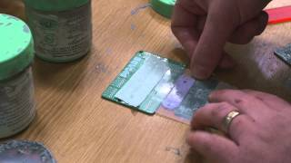 getlinkyoutube.com-Flotilla Update #13   Prototyping Colourful PCBs HD