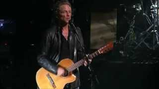 Lindsey Buckingham - Big Love