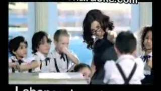 getlinkyoutube.com-اغنية نانسي عجرم شاطر شاطر.flv