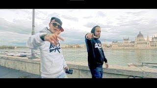 getlinkyoutube.com-AK26 - Hol A Bérem | EXCLUSIVE STREET VIDEO |