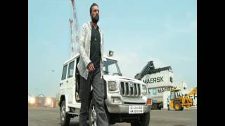 HEBBULI KICHCHA SUDEEP - matured conversation -Etv News Kannada -sharmitha shetty