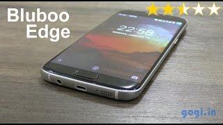getlinkyoutube.com-Bluboo Edge full review in 5 minutes