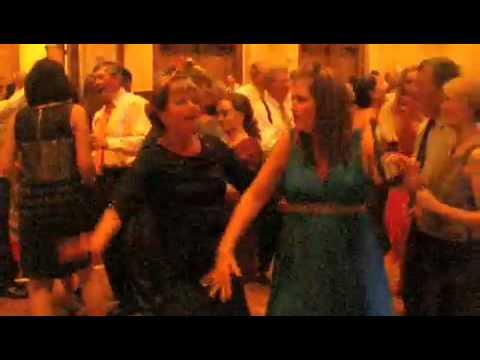 Wipeout de Abby Lynn Letra y Video