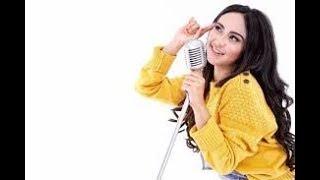 KUTU KUTUAN - TRIXIE ISMENA karaoke dangdut (Tanpa vokal) cover