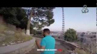 getlinkyoutube.com-غلاسة جزائرية مضحكة