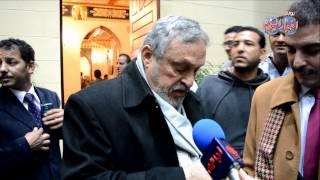 getlinkyoutube.com-قمة الالتزام ..شاهد أخرماقالة محمد وفيق قبل وفاته بايام