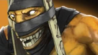 getlinkyoutube.com-Dota 2 Hero Spotlight - Shadow Shaman