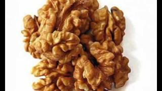 getlinkyoutube.com-Кому полезны грецкие орехи