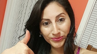 getlinkyoutube.com-EN VIVO! Me Llego Una Super Noticia, Pido Ideas!! 😉😀😀