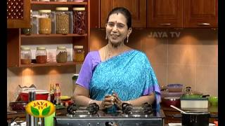 getlinkyoutube.com-Arusuvai Neram - Episode 716 On Tuesday,19/05/15