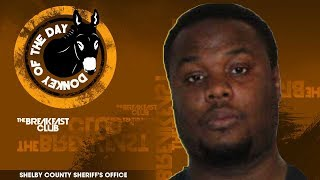 Florida Man Shoots At His Mother After She Asks For Rent Money width=