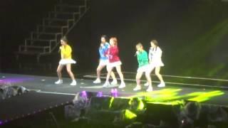 getlinkyoutube.com-159723 'Ice Cream'- Red Velvet (레드벨벳)