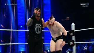 WWE IS FAKE - 12
