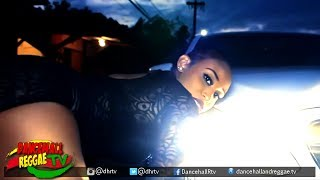 Kenny Bling - Bubble Fi Mi [Official Music Video] ♫Dancehall January 2018