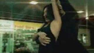 getlinkyoutube.com-Alan Rickman is Sex Dance God