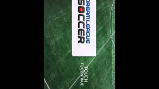 getlinkyoutube.com-สอนการโกงเงินเกมส์ Dream League Soccer ได้ผลจริง