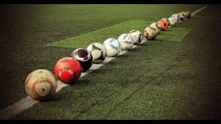 getlinkyoutube.com-Best Free Kicks Montage | Vol.16 | +Goalkeeper | Knuckleballs, Top Spin & Dips | freekickerz
