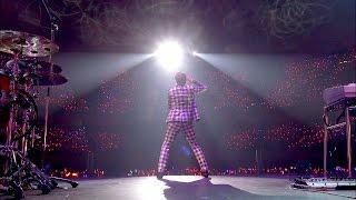 getlinkyoutube.com-宮野真守「MAMORU MIYANO LIVE TOUR 2015 ~AMAZING!~」より「Magic」(Short Ver.)