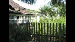 заброшенные деревни 2