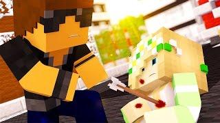 Minecraft Life | Left to Die?!! Ep.5