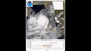 1998 Gujarat cyclone