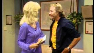 getlinkyoutube.com-The Sexiest Babes of 70's Television