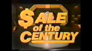 getlinkyoutube.com-$ale of the Century (1988) | Tournament of Champions Finale