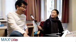 getlinkyoutube.com-ไขความลับ 2 นักศึกษาแพทย์เคมบริดจ์ โดย ครูพี่แนน