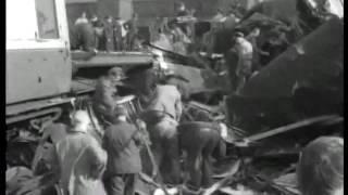 getlinkyoutube.com-BRITISH STEAM RAIL DISASTERS