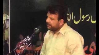 getlinkyoutube.com-Sunni molvioun sae sawal Allama Riaz Hussain Rizvi
