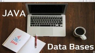 getlinkyoutube.com-1 JAVA JDBC DataBases intro