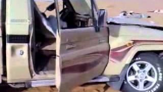 getlinkyoutube.com-YouTube - مطاردة حرس الحدود السعودي.flv