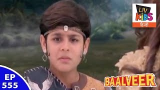 Baal Veer   बालवीर   Episode 555   Baalveer Called For Help