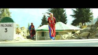 Shaadi Express | Sreenath + Aryadevi | Wedding Teaser