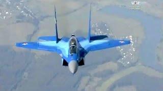 getlinkyoutube.com-Soviet Naval Aviation 16 / 18: On the Naval Service Full Length documentary