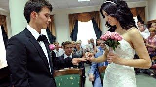 getlinkyoutube.com-Slub Estera & Sebastian - 6.07.2012